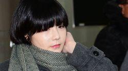 채널A가 '에이미 자살 기도설'에 입장을