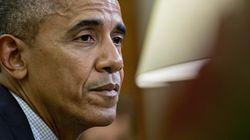 민주당 의원이 오바마의 '치명적 실수'를