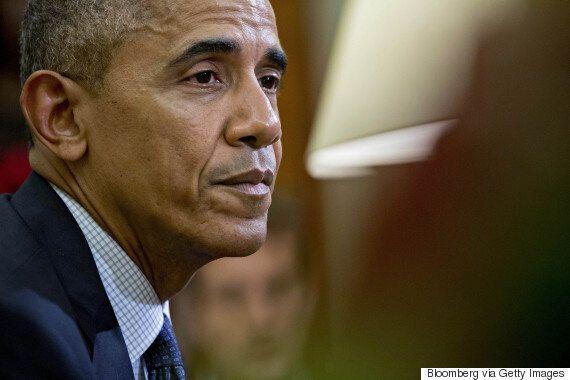 민주당에서 오바마가 러시아 해킹에 대해 '치명적 실수'를 했다는 지적이