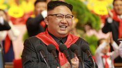 북한이 웜비어 사망에 대한 첫 공식입장을