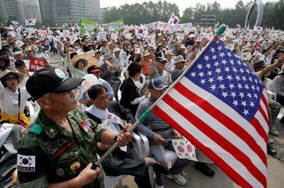 국가폭력의 피해자는 왜 국가의 편을