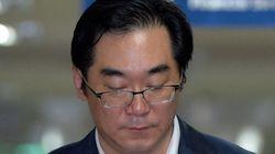 '민중은 개 돼지' 나향욱, 경향신문 상대 소송