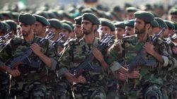 이란, 'IS 테러 복수'로 시리아에 미사일을