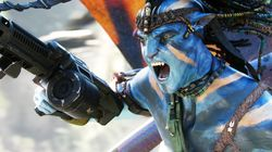 '아바타2', 안경이 필요없는 3D영화로