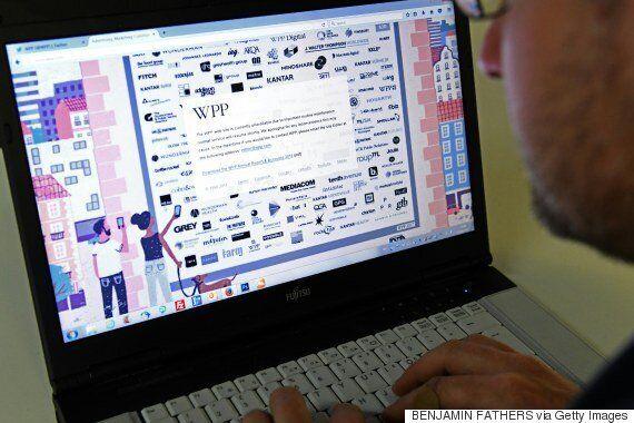 대규모 사이버공격이 러시아를 넘어 유럽·미국을 강타하고