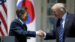 한국의 주도적