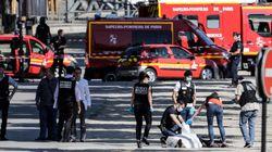 파리 샹젤리제 차량돌진범은 이슬람국가(IS)