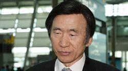 박근혜보다 임기가 더 길었던 박근혜 정권의