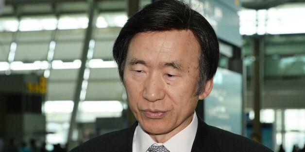 박근혜 전 대통령보다 임기가 더 길었던 박근혜 정권의 장관이