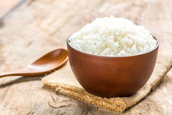 식은밥이 건강에