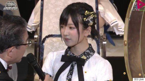 결혼발표를 한 일본 아이돌이 말하는 연애금지 규칙과 사랑의
