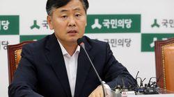 국민의당 '이준서는 조작된 증거를 박지원에게 문자로