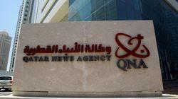 '카타르 고립 사태'의 발단은 러시아 해커가 심은 '가짜뉴스'일지도