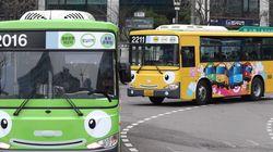 서울 시민들이 7월부터 미세먼지 농도를 확인해야 하는