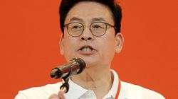 한국당, 강경화·김이수의 '자진 사퇴'를