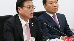 한국당은 강경화·김상조 후보의 검찰 고발까지 검토