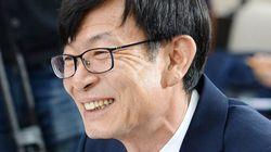 김상조에 대한 국민의당의 태도가 좀