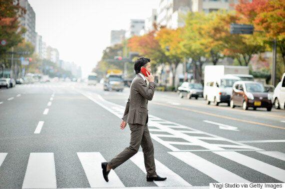 일본의 비혼·싱글 연구 전문가는