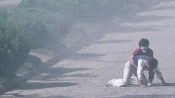 오늘 6월항쟁 기념식은 10년 만에 정부와 시민이