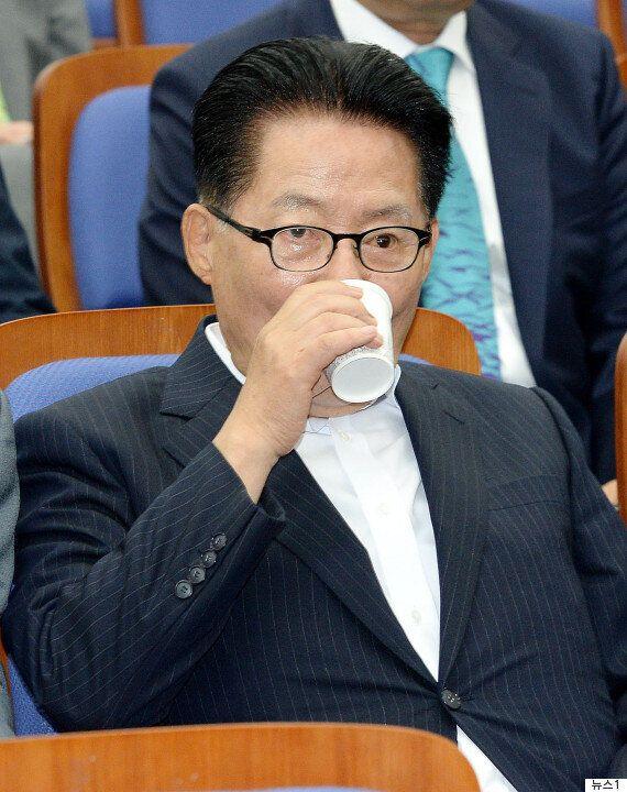 바른정당의 '18명 찬성' 공개는 국민의당을 노린 수일 수