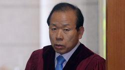 김이수 후보자의 '5·18 판결·표창' 논란에 대한 5.18 단체들의