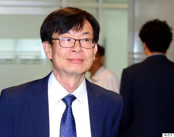 김상조 공정거래위원장 후보자의 인사청문회 관전 포인트