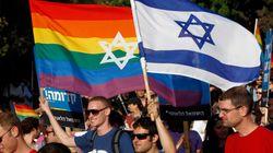 이스라엘에 대한 '핑크워싱' 혐의는