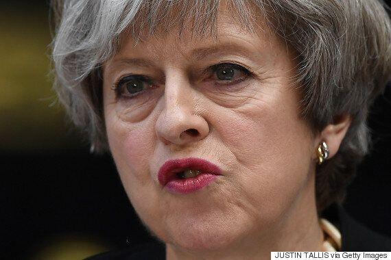 런던 테러 이후 영국 조기총선 표심은 어디로