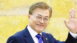 시정연설서 '인사문제' 언급 자제한