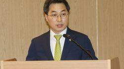 퇴임 5일만에 방통위 상임위원으로 문대통령이 재지명 한