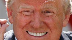 트럼프가 파리협약 탈퇴 연설에서 한 거짓말