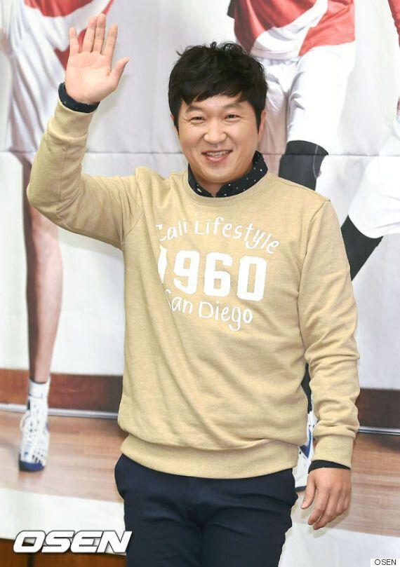 [공식입장] MBC