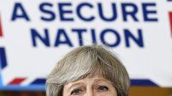 런던 공격이 새로운 테러 전략 논의를