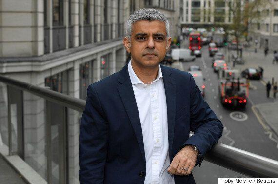 런던 공격이 새로운 테러 전략에 대한 논의를