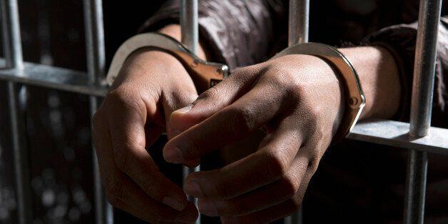 중학생 집단 성폭행한 남고생 3명에게 내려진