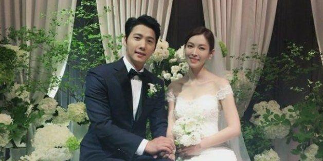 SBS '한밤'이 김소연-이상우 결혼식 관련 방송 '다시보기'를 수정하겠다고