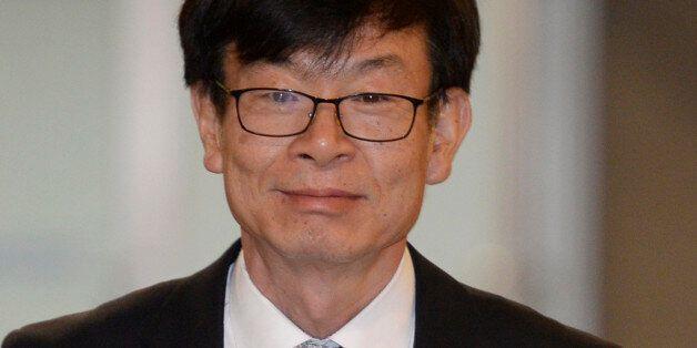오늘 '김상조 청문보고서' 채택이 무산된