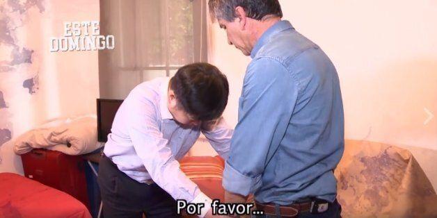 미성년자 성추행으로 고발된 전 칠레 외교관에 징역 4년이