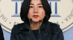 민주당이 바른정당 남경필 지사와 김용태 의원에게 박수를 보낸
