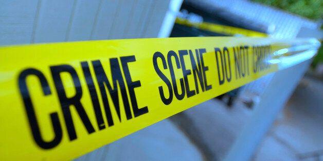 '시아버지가 자고 있던 며느리 살해' 사건의 경찰 조사