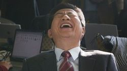 '노무현입니다'가 '캐리비안의 해적'을
