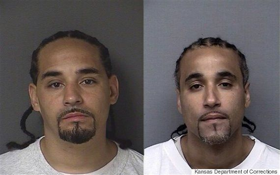 진짜 범인과 너무 닮아서 17년 동안 감옥에 갇혔던 남자의