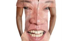 이 티셔츠들은 당신을 스타로 만들어줄