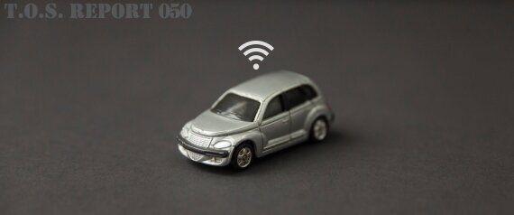 자동차회사=소프트웨어회사?
