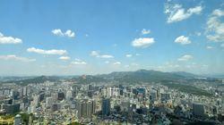 서울에서 1인가구가 가장 많은 곳이 조사로