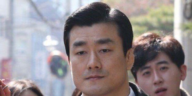 청와대, '박근혜-최순실' 측근 이영선 경호관