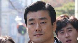 청와대, '박근혜' 측근 이영선 경호관