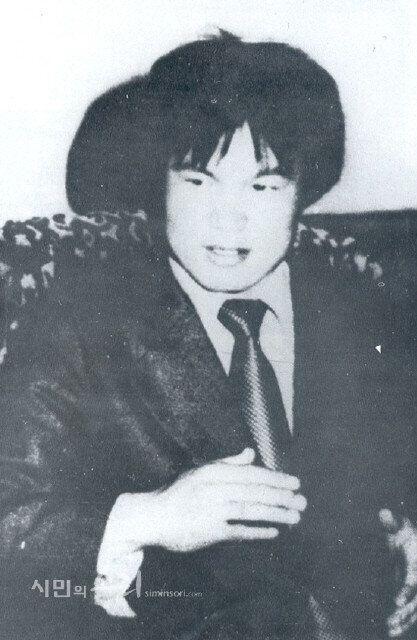 문재인 대통령이 5·18 기념사에서 이름을 부른 박관현·표정두·조성만·박래전은 이런