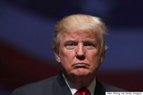 탄핵은 단순히 법을 어겼는지 따지는 문제가 아니다. '트럼프 탄핵'도