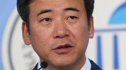 한국당, 거짓으로 드러난 '北 개입설'